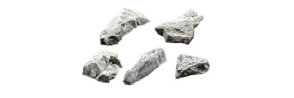 Modul White Limestone