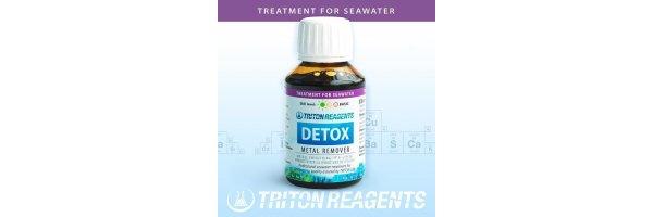 TRITON Treatment