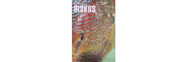 Diskus Brief