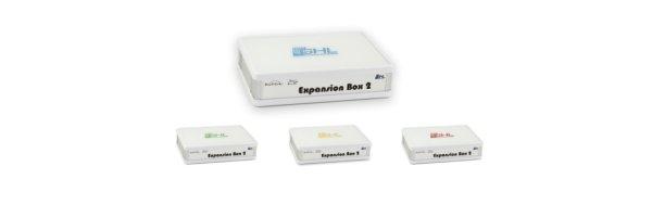 Expansion Box 2