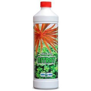 Aqua Rebell  Makro Basic Nitrat 1000ml