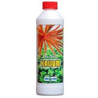 Aqua Rebell  Makro Basic Kalium 500ml