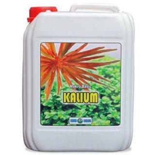 Aqua Rebell  Makro Basic Kalium 5000ml