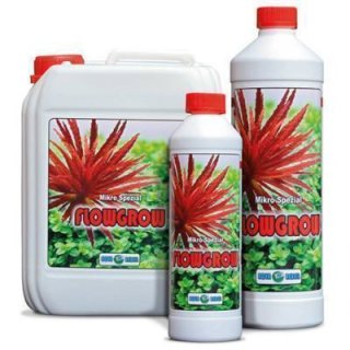 Aqua Rebell Mikro Spezial Flowgrow 1000ml