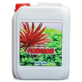 Aqua Rebell Mikro Spezial Flowgrow 5000ml