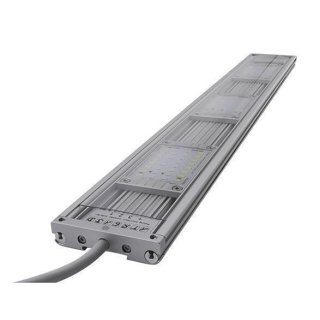 MATRIX Ersatz Schutzscheibe matrix260 2x 125,5cm