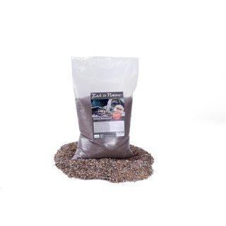 Malawi / Tanganjika Bodengrund 10kg bag