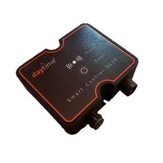 Daytime Smart Control SC20 für Matrix/Pendix/Onex