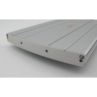 Pendix Süßwasser-Systemprofil 160.0   (max. 24 Module 240W)