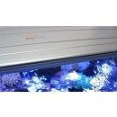 Pendix Meerwasser-Systemprofil 90.0  24 Modul 240W
