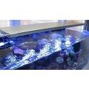 Pendix Meerwasser-Systemprofil 160.0  24 Modul 240W