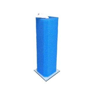 HMF ProfiLine 50 Blau 1