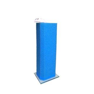 HMF ProfiLine 50 Blau 2
