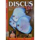 Diskus Live Ausgabe 26