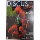 Diskus Live Ausgabe 35