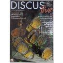 Diskus Live Ausgabe 36