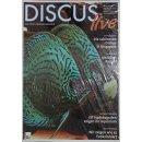 Diskus Live Ausgabe 37