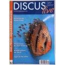 Diskus Live Ausgabe 39