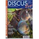 Diskus Live Ausgabe 40