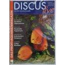 Diskus Live Ausgabe 41