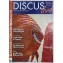 Diskus Live Ausgabe 42