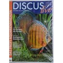 Diskus Live Ausgabe 44