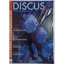 Diskus Live Ausgabe 45