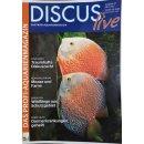 Diskus Live Ausgabe 47