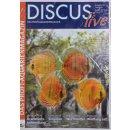 Diskus Live Ausgabe 52