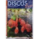 Diskus Live Ausgabe 53