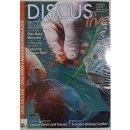 Diskus Live Ausgabe 56