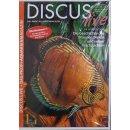 Diskus Live Ausgabe 60