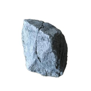 River Stone E - sinkend 22x18x10cm