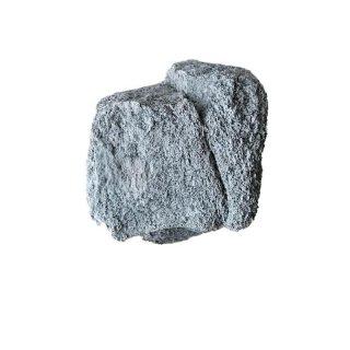River Stone D - sinkend 23x20x11cm