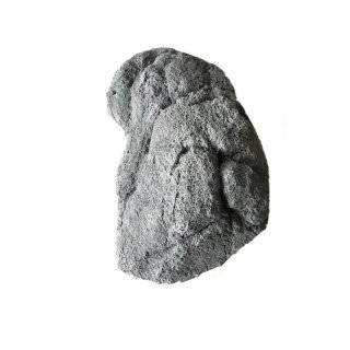 River Stone A - sinkend 20x21x9cm