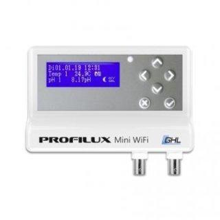 ProfiLux Mini WiFi