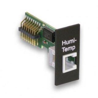 PLM-Humidity-Temp Sensoreingang