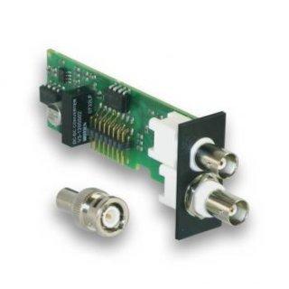 PLM-pH/Redox-Cond Sensoreingänge