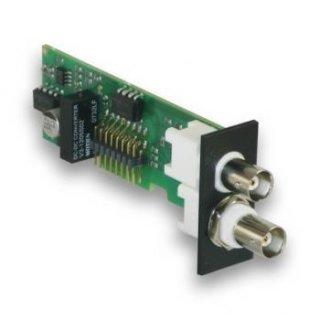 PLM-CondS-pH Sensoreingänge