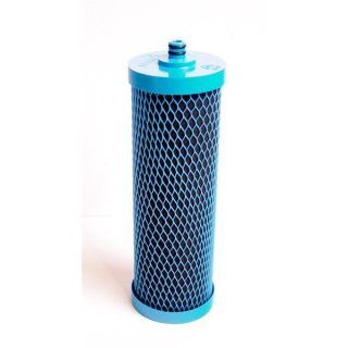 AB-M0120 Filtration: 0,3µm  Keimfrei