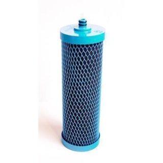AB-M1080 Filtration: 5µm
