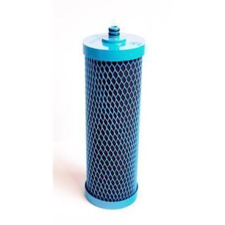 AB-M2040 Filtration: 10µm