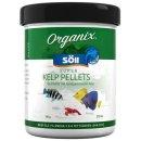 Söll Super Kelp Pellets 270ml