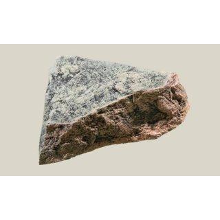 Aquarium Modul Basalt/Gneiss U