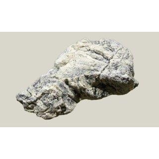 Aquarium Modul White Limestone L