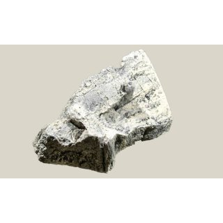 Aquarium Modul White Limestone O