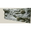 Rückwand Reef L: 200 x H: 60 cm