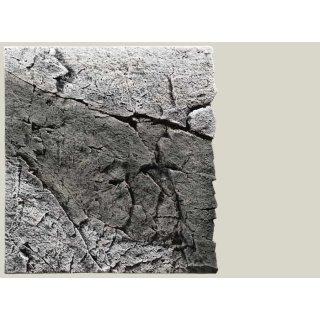 Slim Line Rückwand 60A River 50 x 55 cm