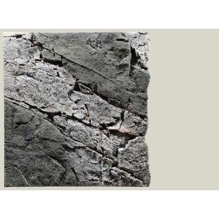 Slim Line Rückwand 60B River 50 x 55 cm