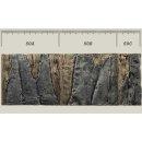 Slim Line Rückwand 50B Amazonas L: 50 x H: 45 cm